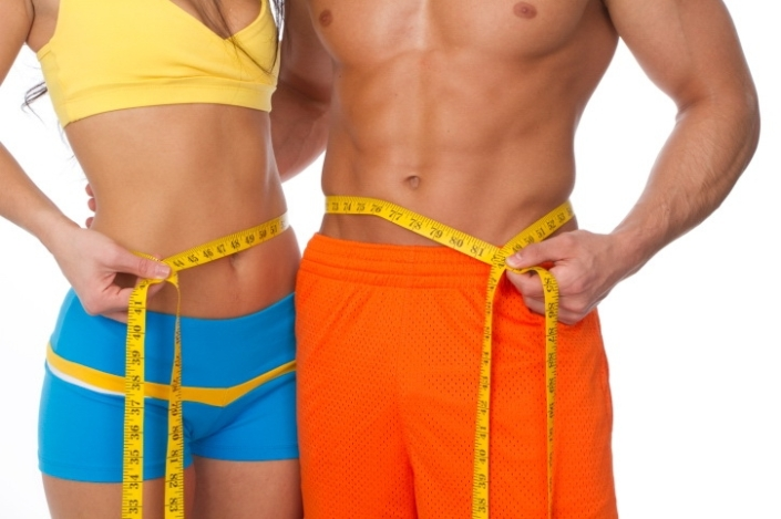 best_tips_to_lose_weight_as_a_couple1