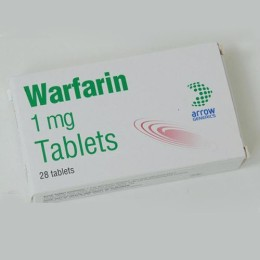 coumadin-_warfarin_