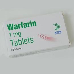 coumadin-_warfarin_