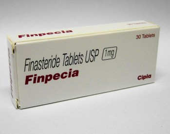 finpecia1mg-front_1