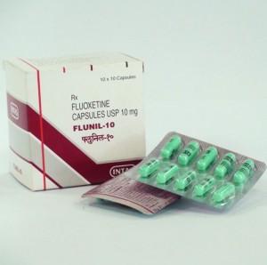 fluoxetine-capsule_001