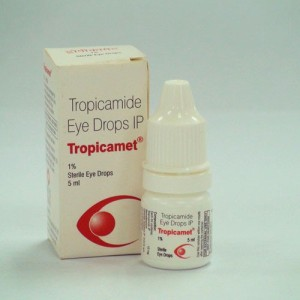 mydriacyl_eye_drops