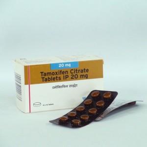tamoxifen_1