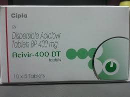 acivir_tablet_1