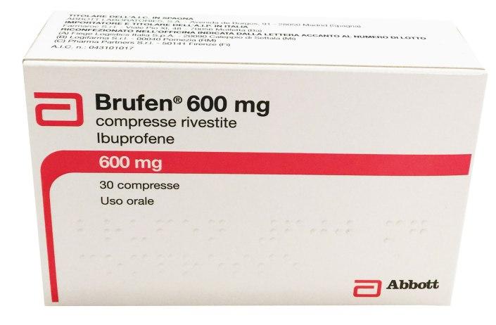 Farmaroc-Brufen-importazione-parallela-riconfezionamento-farmaci