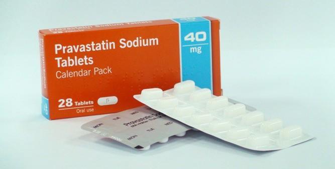 pravachol_pravastatin_