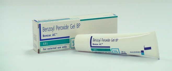 benzac_ac_gel_benzoyl_peroxide_