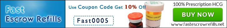 fast escrow refills coupon code