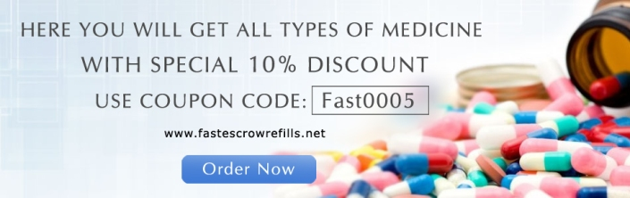 Fast-Escrow-Refills-coupon-code