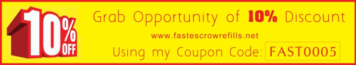 fast-escrow-refills-coupon