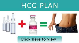 HCG-Plan3
