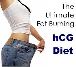hcg_diet Fast Escrow Refills