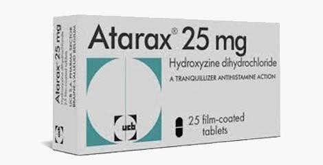 hydroxyzine_1