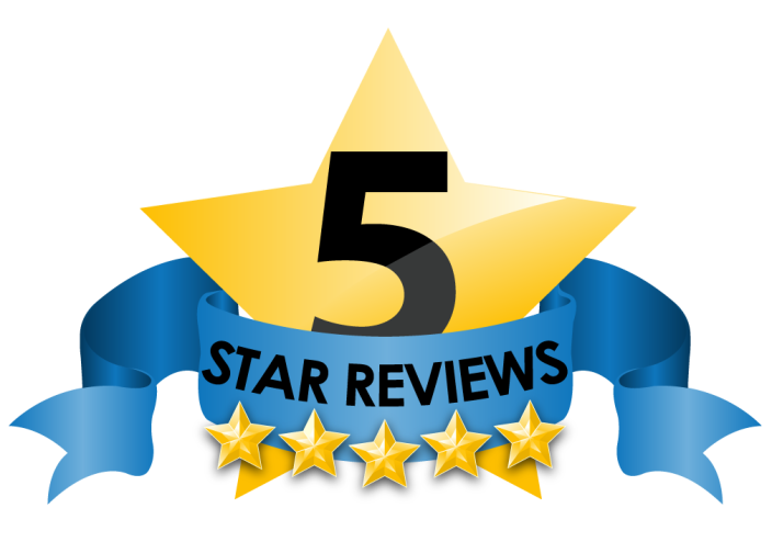 5starreviews fast escrow refills