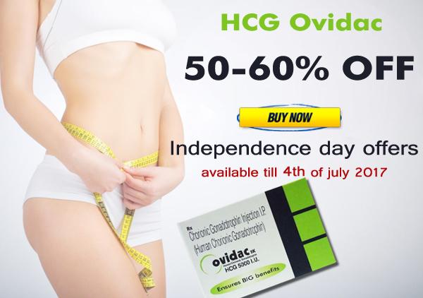 ovidac-offers
