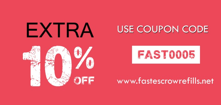 Fast-Escrow-Refills-Coupon-Code-banner