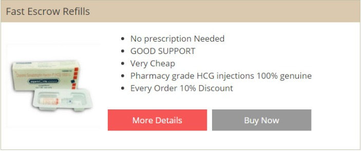buy-hcg-injection-from-fast-escrow-refills