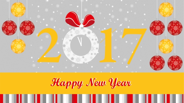 happy-new-year-2017-3-1